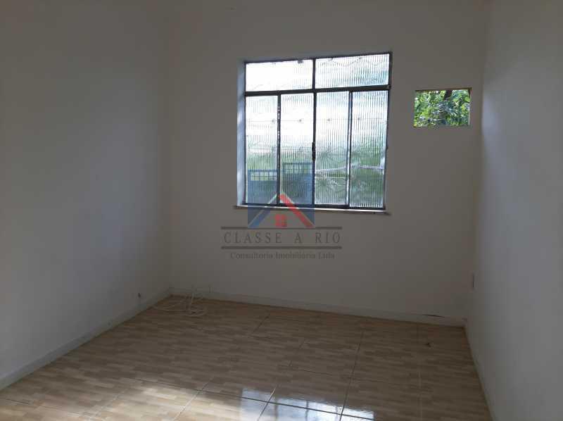 06 - Rocha Miranda - Rua Tacaratú - FRAP20125 - 7