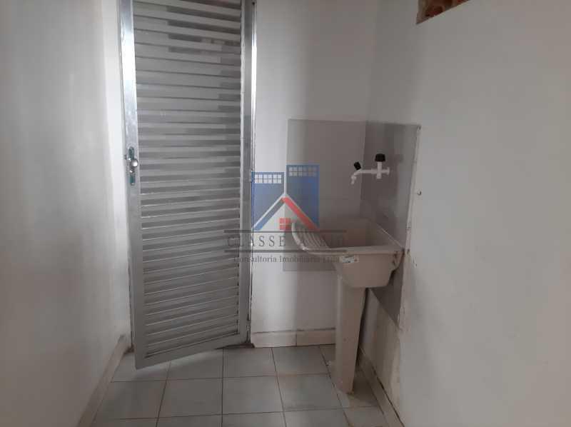 23 - Rocha Miranda - Rua Tacaratú - FRAP20125 - 22