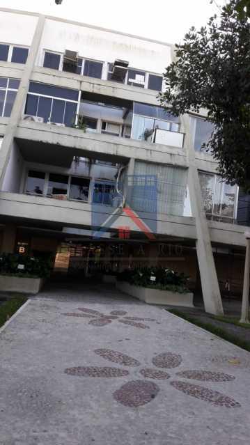 01 - Barra da Tijuca - Av. das Américas - FRSL00022 - 3
