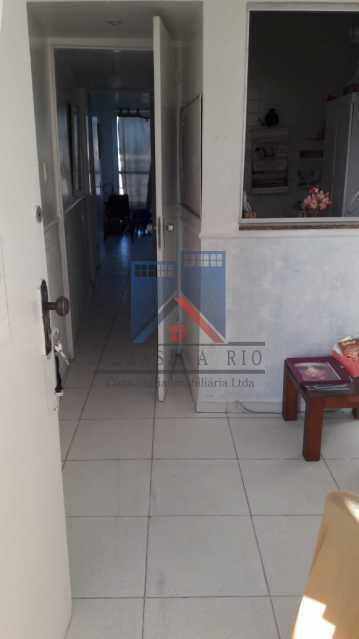 12 - Barra da Tijuca - Av. das Américas - FRSL00022 - 13