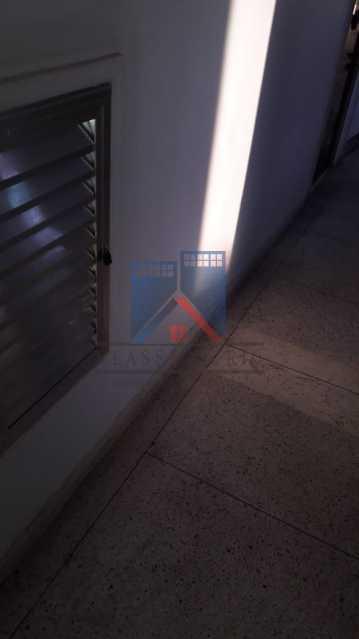 IMG-20200814-WA0038 - Barra da Tijuca - Av. das Américas - FRSL00022 - 22