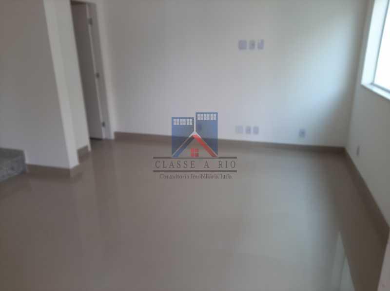 20200817_093708 - Taquara - Casa em Condomínio. - FRCN30046 - 6