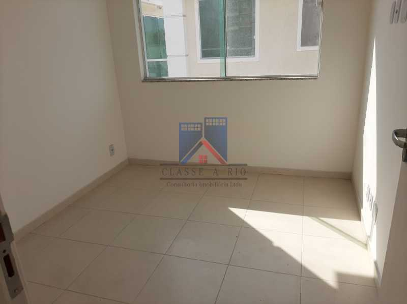 20200817_094202 - Taquara - Casa em Condomínio. - FRCN30046 - 8