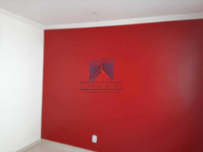 17 - Taquara - casa em condomínio fino acabamento - decorada. - FRCN40043 - 18
