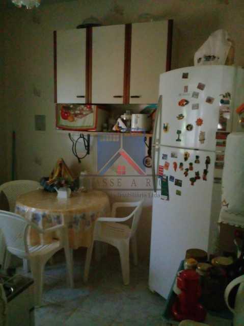 IMG-20200714-WA0006 - Cabo Frio - Condomínio Fechado - Linda Casa. - FRCN00004 - 3