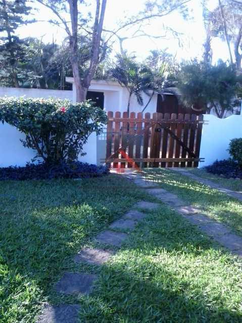 IMG-20200714-WA0008 - Cabo Frio - Condomínio Fechado - Linda Casa. - FRCN00004 - 4