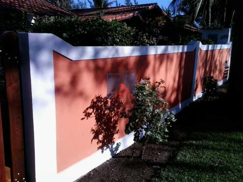 IMG-20200714-WA0009 - Cabo Frio - Condomínio Fechado - Linda Casa. - FRCN00004 - 5
