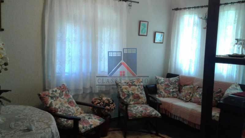 IMG-20200714-WA0011 - Cabo Frio - Condomínio Fechado - Linda Casa. - FRCN00004 - 7