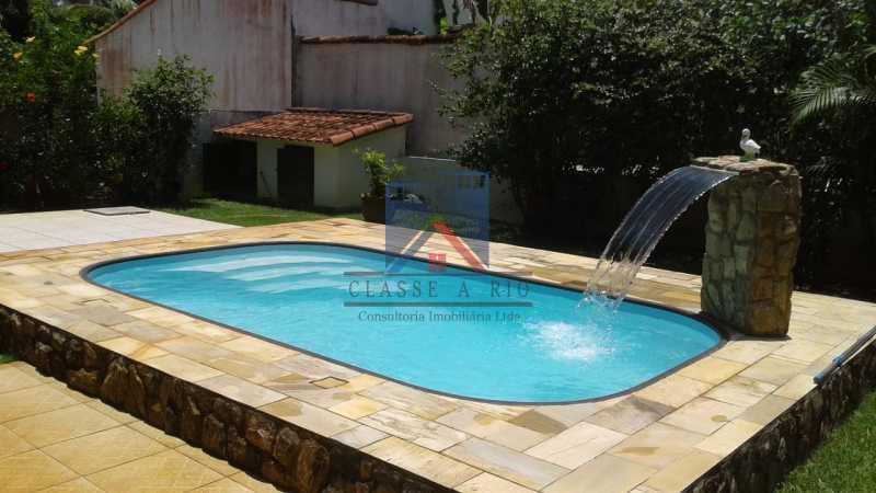 IMG-20200714-WA0012 - Cabo Frio - Condomínio Fechado - Linda Casa. - FRCN00004 - 8
