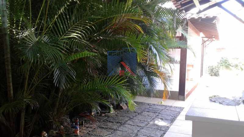 IMG-20200714-WA0013 - Cabo Frio - Condomínio Fechado - Linda Casa. - FRCN00004 - 9