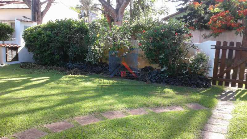 IMG-20200714-WA0015 - Cabo Frio - Condomínio Fechado - Linda Casa. - FRCN00004 - 11