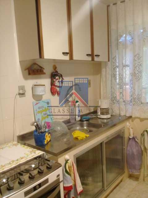 IMG-20200714-WA0021 - Cabo Frio - Condomínio Fechado - Linda Casa. - FRCN00004 - 17