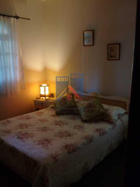 IMG-20200714-WA0024 - Cabo Frio - Condomínio Fechado - Linda Casa. - FRCN00004 - 20