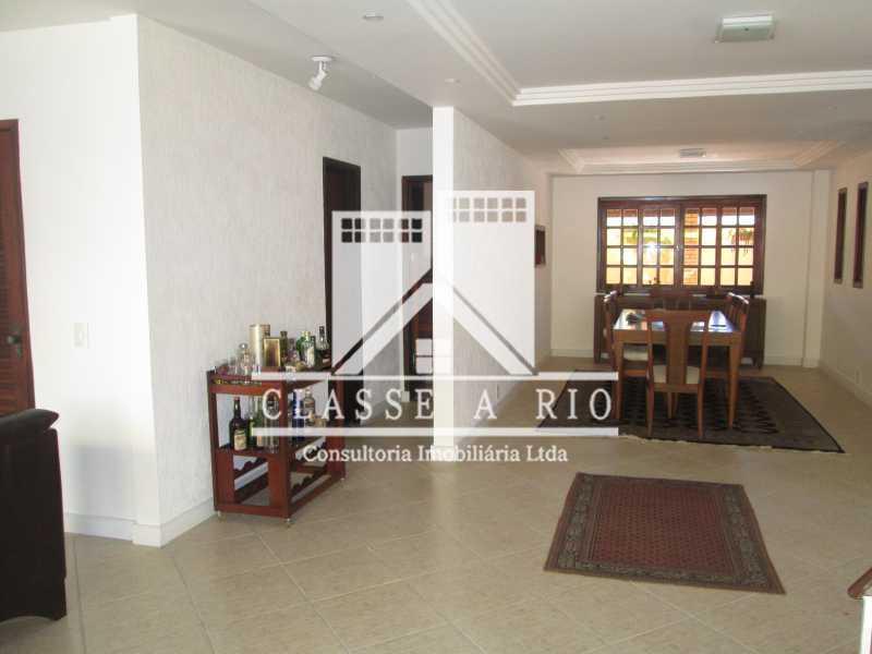 17 - Casa em Condomínio 4 quartos à venda Anil, Rio de Janeiro - R$ 1.550.000 - FRCN40001 - 18