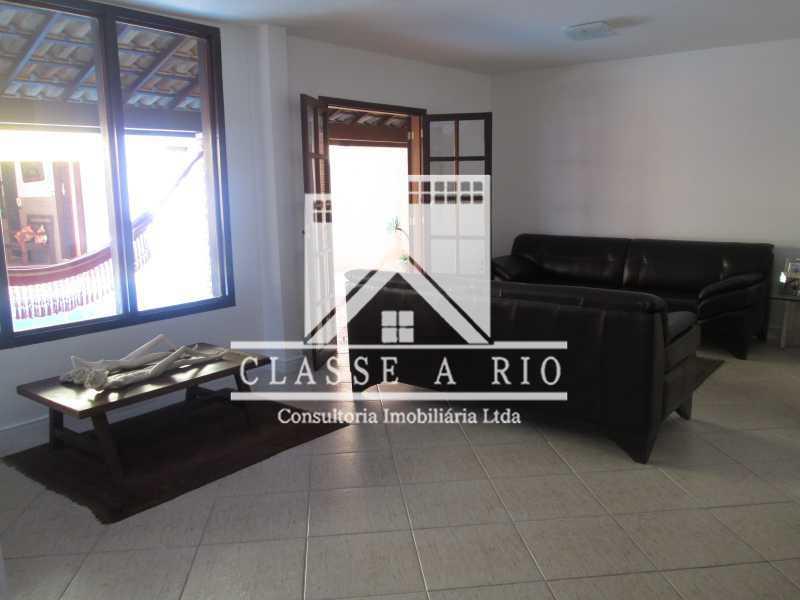 19 - Casa em Condomínio 4 quartos à venda Anil, Rio de Janeiro - R$ 1.550.000 - FRCN40001 - 20