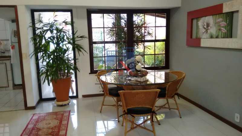 2 - Uruçanga-Belissima, Casa Condominio, 03 quartos,suite,lazer, 03 vagas de garagem - FRCN30047 - 3