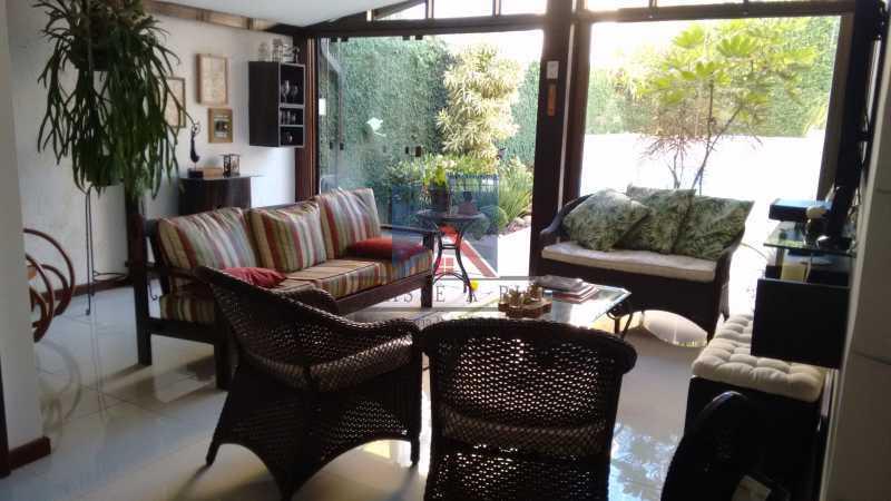 6 - Uruçanga-Belissima, Casa Condominio, 03 quartos,suite,lazer, 03 vagas de garagem - FRCN30047 - 7