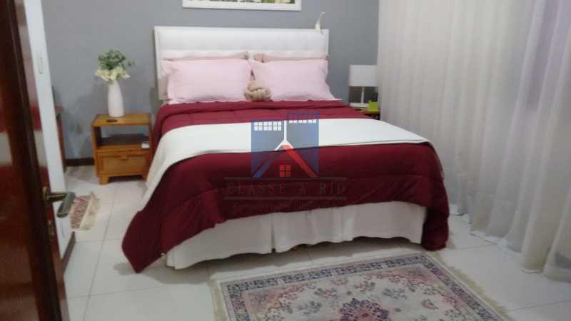 26 - Uruçanga-Belissima, Casa Condominio, 03 quartos,suite,lazer, 03 vagas de garagem - FRCN30047 - 27