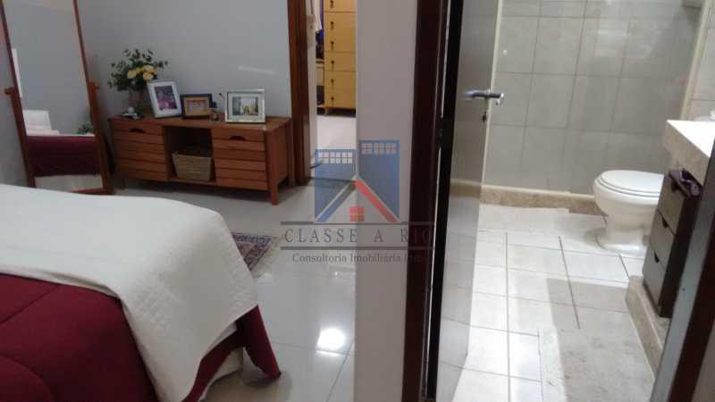 27 - Uruçanga-Belissima, Casa Condominio, 03 quartos,suite,lazer, 03 vagas de garagem - FRCN30047 - 28