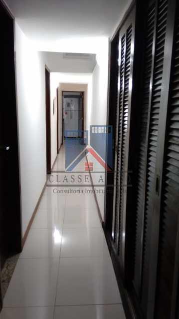 29 - Uruçanga-Belissima, Casa Condominio, 03 quartos,suite,lazer, 03 vagas de garagem - FRCN30047 - 30