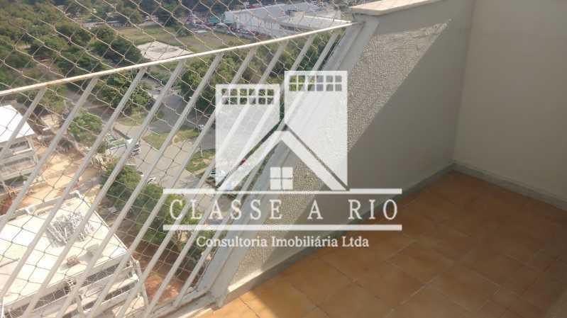 IMG_20170701_140908097 - apto 2 quartos R$180.000,00 Itanhangá prédio com Elevador - Piscina - - FRAP20013 - 5