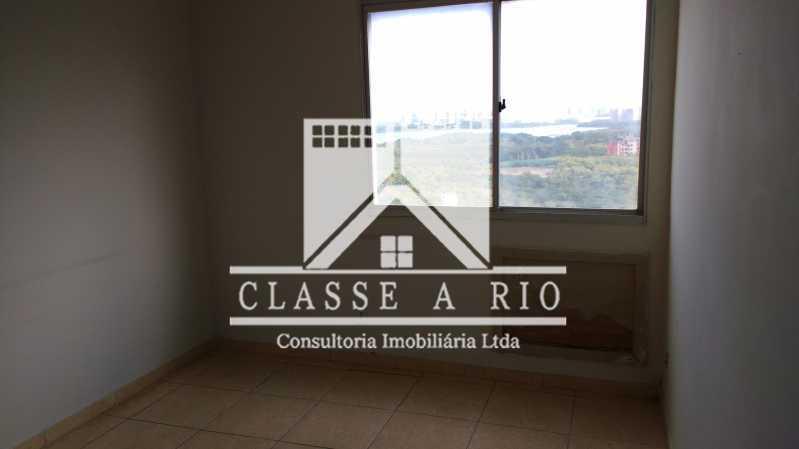 IMG_20170701_141008415 - apto 2 quartos R$180.000,00 Itanhangá prédio com Elevador - Piscina - - FRAP20013 - 8