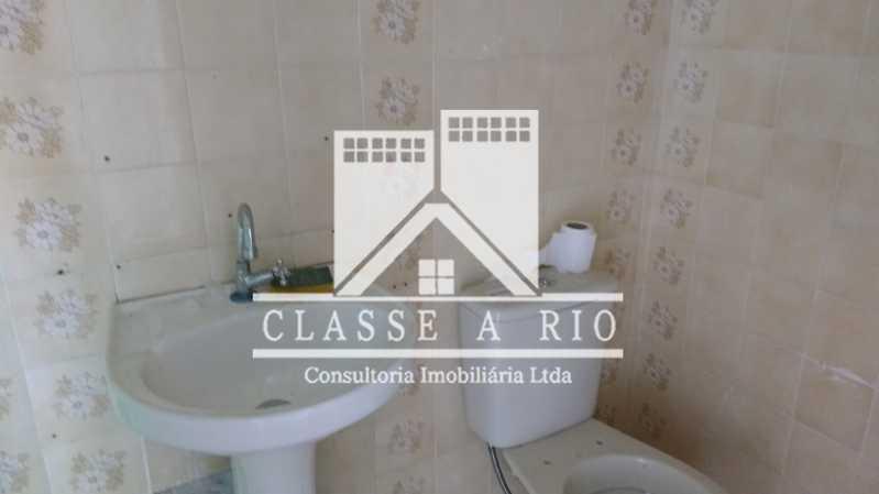 IMG_20170701_141100720 - apto 2 quartos R$180.000,00 Itanhangá prédio com Elevador - Piscina - - FRAP20013 - 16