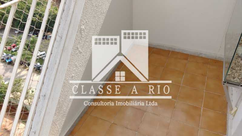 IMG_20170701_141117274 - apto 2 quartos R$180.000,00 Itanhangá prédio com Elevador - Piscina - - FRAP20013 - 3