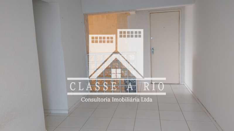 IMG_20170701_141159751 - apto 2 quartos R$180.000,00 Itanhangá prédio com Elevador - Piscina - - FRAP20013 - 17