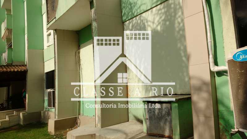 IMG_20170701_141639103 - apto 2 quartos R$180.000,00 Itanhangá prédio com Elevador - Piscina - - FRAP20013 - 21