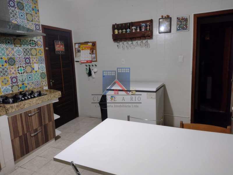 IMG-20210405-WA0015 - apartamento 104m2 2 quartos suíte dep completa - FRAP20139 - 3
