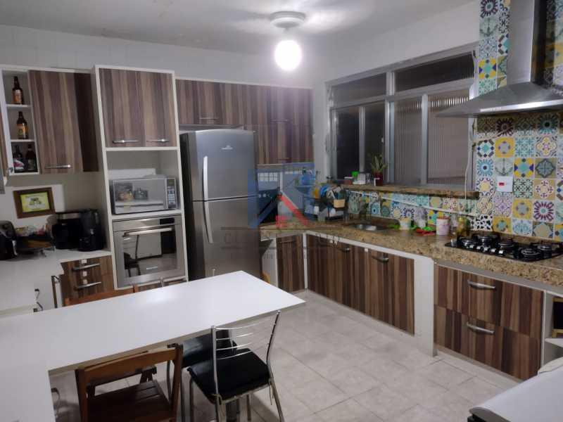 IMG-20210405-WA0016 - apartamento 104m2 2 quartos suíte dep completa - FRAP20139 - 1