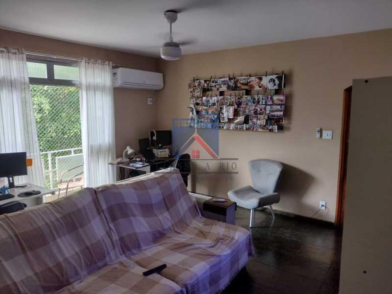 IMG-20210405-WA0020 - apartamento 104m2 2 quartos suíte dep completa - FRAP20139 - 7