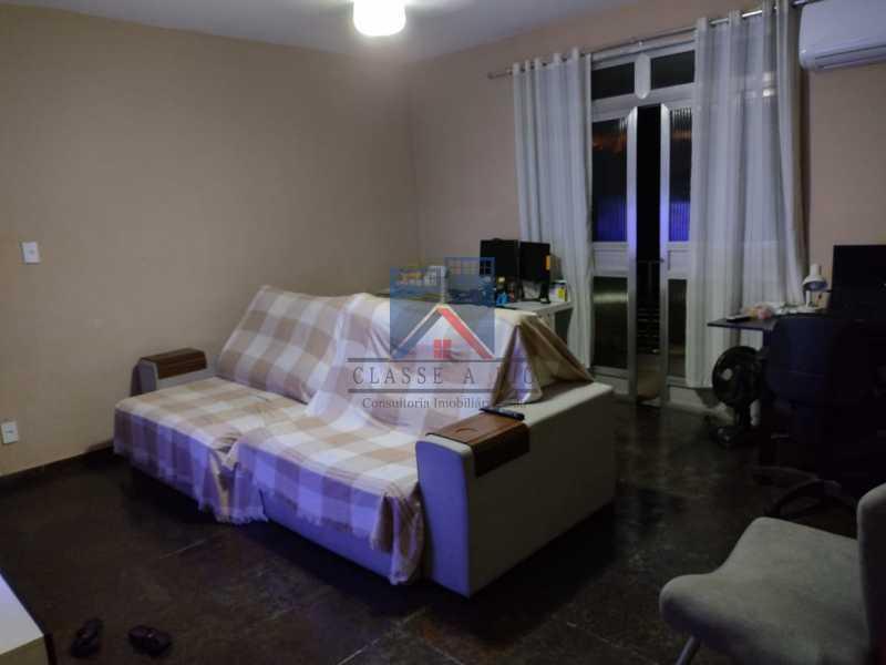 IMG-20210405-WA0021 - apartamento 104m2 2 quartos suíte dep completa - FRAP20139 - 8