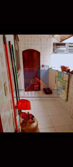 IMG-20210405-WA0022 - apartamento 104m2 2 quartos suíte dep completa - FRAP20139 - 9