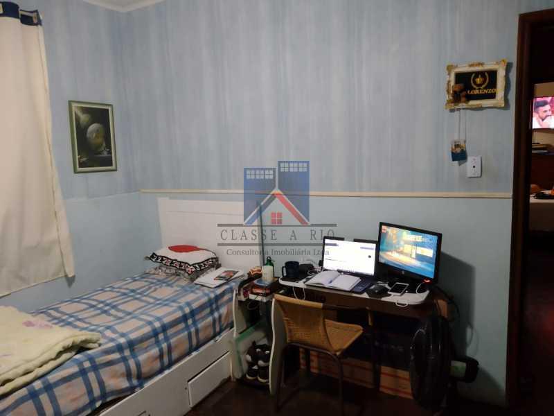 IMG-20210405-WA0023 - apartamento 104m2 2 quartos suíte dep completa - FRAP20139 - 10