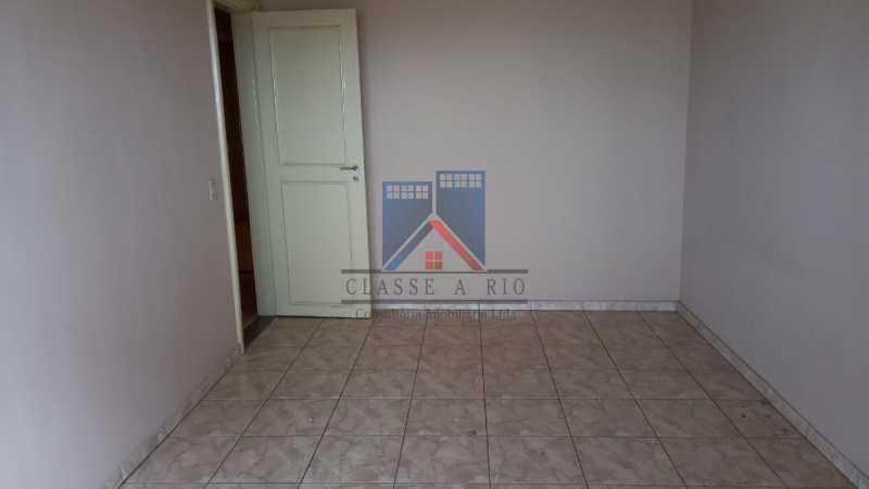 IMG-20210405-WA0081 - Apto São João de Meriti - 2 quartos - varanda - FRAP20141 - 4