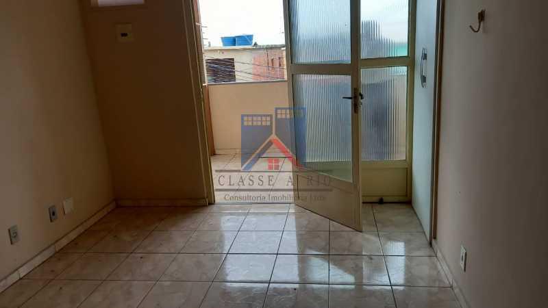 IMG-20210405-WA0082 - Apto São João de Meriti - 2 quartos - varanda - FRAP20141 - 3