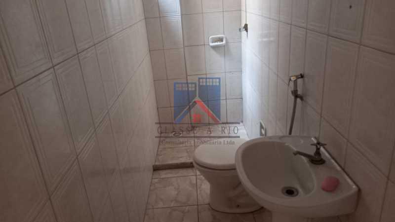IMG-20210405-WA0083 - Apto São João de Meriti - 2 quartos - varanda - FRAP20141 - 5