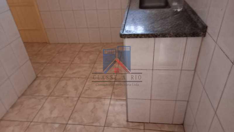 IMG-20210405-WA0085 - Apto São João de Meriti - 2 quartos - varanda - FRAP20141 - 7