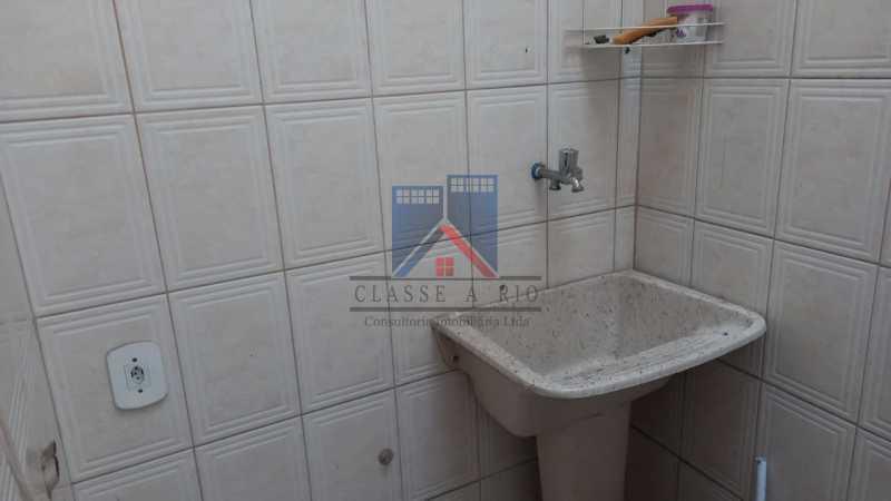 IMG-20210405-WA0086 - Apto São João de Meriti - 2 quartos - varanda - FRAP20141 - 8