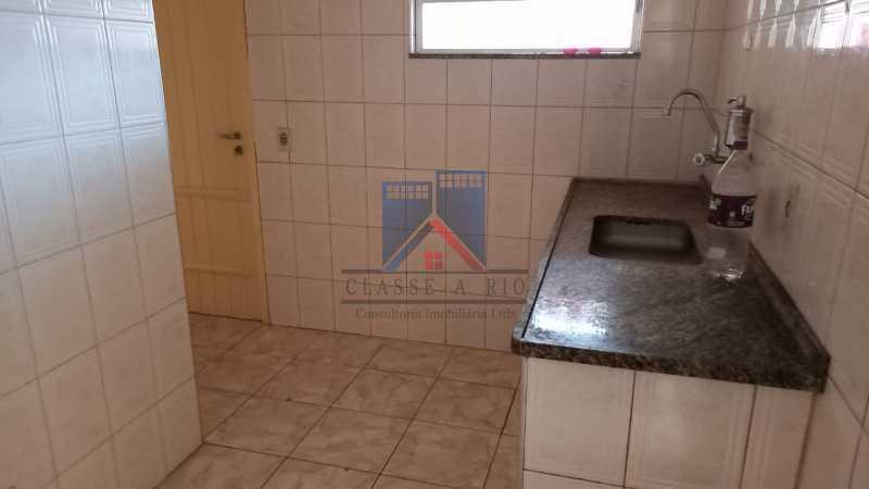 IMG-20210405-WA0087 - Apto São João de Meriti - 2 quartos - varanda - FRAP20141 - 9