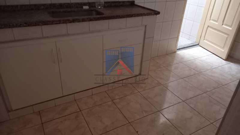 IMG-20210405-WA0088 - Apto São João de Meriti - 2 quartos - varanda - FRAP20141 - 10