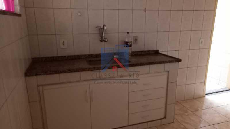 IMG-20210405-WA0089 - Apto São João de Meriti - 2 quartos - varanda - FRAP20141 - 11