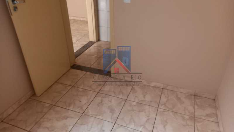 IMG-20210405-WA0090 - Apto São João de Meriti - 2 quartos - varanda - FRAP20141 - 12