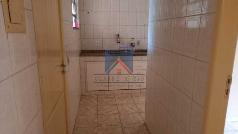 IMG-20210405-WA0091 - Apto São João de Meriti - 2 quartos - varanda - FRAP20141 - 13