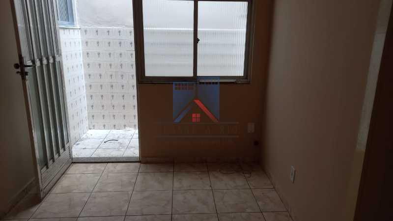 IMG-20210405-WA0093 - Apto São João de Meriti - 2 quartos - varanda - FRAP20141 - 15