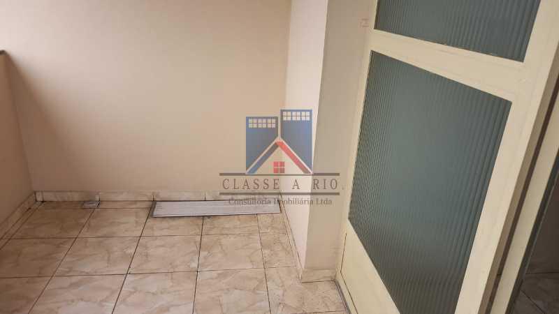 IMG-20210405-WA0096 - Apto São João de Meriti - 2 quartos - varanda - FRAP20141 - 1