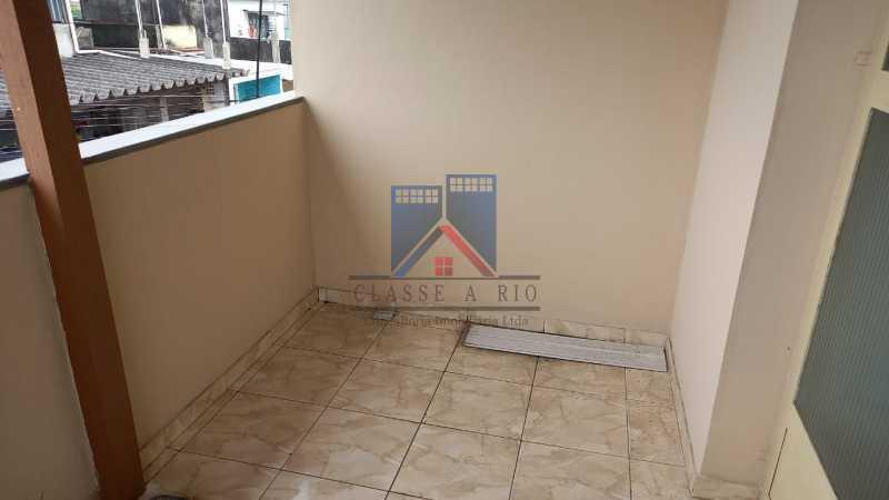 IMG-20210405-WA0097 - Apto São João de Meriti - 2 quartos - varanda - FRAP20141 - 21