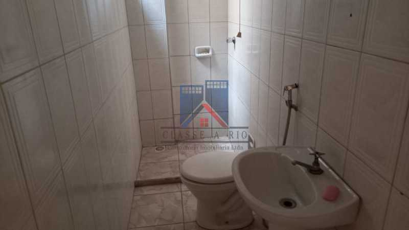 IMG-20210405-WA0098 - Apto São João de Meriti - 2 quartos - varanda - FRAP20141 - 18